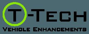 T-Tech-Logo